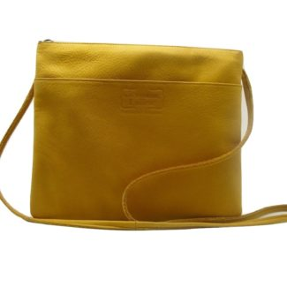 sac-cuir-bandouliere-jeanne-jeromine-et-louise-jaune_2
